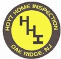 Hoyt Home Inspection Logo