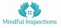 Mindful Inspections Ltd.