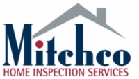 Mitchco Home Inspection Services Logo
