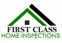 Desert Moon Home Inspections LLC Logo