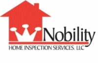 Nobility Home Inspection Services L.L.C. Logo