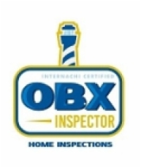OBX Home Inspections