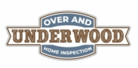 Over and Underwood Home Inspections Logo