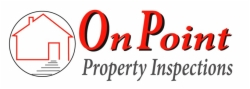On Point Property Inspections, LLC Logo