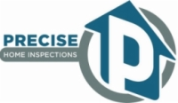 Precise Home Inspections LLC Logo