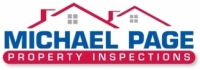 Michael Page Property Inspections, Inc. Logo