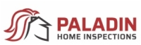 Paladin Inspection Services Logo