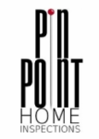 Pin Point Home Inspections Logo