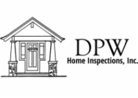 DPW Home Inspections Inc.