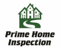 Prime Home Inspection, Inc. Logo