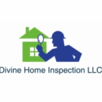 DIVINE HOME AND COMMERCIAL INSPECTION Logo