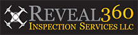 Reveal360 Inspection Services LLC Logo