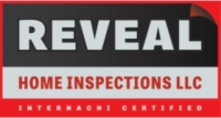 REVEAL HOME INSPECTIONS, LLC Logo