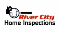 River City Home Inspections Logo
