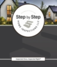 Step by Step Home Inspections L.L.C Logo