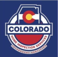 Colorado Home Inspection Services LLC Logo