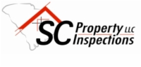 SC Property Inspections, LLC Logo