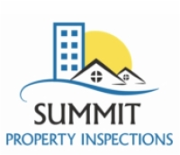 Summit Property Inspections, LLC Logo