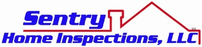 Sentry Home Inspections, LLC Logo