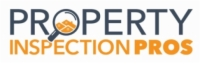 Property Inspection Pros Logo