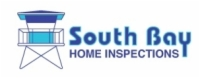 South Bay Home Inspections Logo