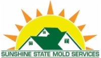 Sunshine State Mold Services Logo