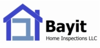 Bayit Home Inspections LLC Logo