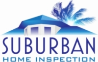 Suburban Home Inspection, Inc. Logo