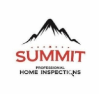 Summit Professional Home Inspections Logo