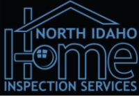 North Idaho Home Inspection Services LLC Logo
