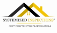 Systemized Inspections  Logo