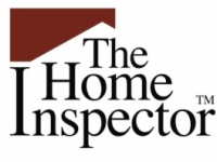 The Home Inspector Logo