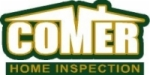 Comer Inspection Services Inc Logo