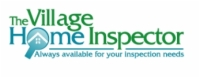The Village Home Inspector, LLC Logo