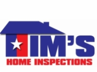 Tim's Home Inspections
