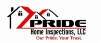 Pride Home Inspections,  LLC