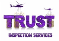 Trust Inspection Services LLC Logo