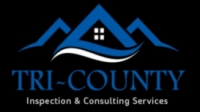Tri-County Inspection & Consulting Services Logo