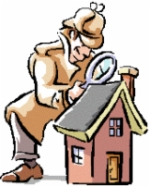 Tri-State Home Inspection Logo