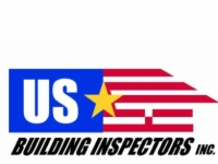 US Building Inspectors, Inc. Logo