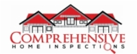 Comprehensive Home Inspections, LLC Logo
