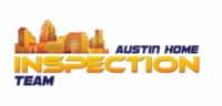 Austin Home Inspection Team Logo