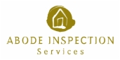 Abode Inspection Services Logo