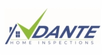 Dante Home Inspections Logo