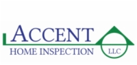 Accent Home Inspection, LLC Logo