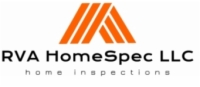 RVA HomeSpec, LLC Logo
