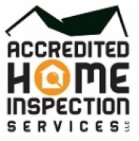 Accredited Home Inspection Services, LLC Logo