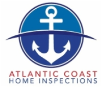 Atlantic Coast Home Inspections Logo