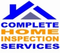 complete home inspection services LLC