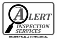 Alert Inspection Services LLC Logo